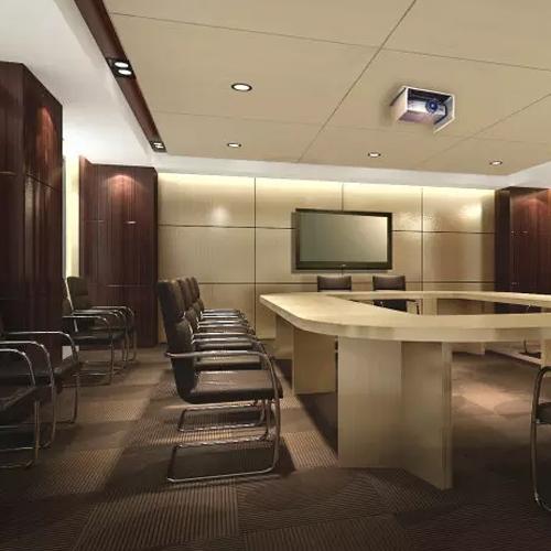 會議室設計